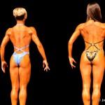 Bermuda Bodybuilding Prejudging Show, August 18 2012 (8)