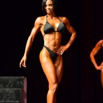 Bermuda Bodybuilding Prejudging Show, August 18 2012 (81)