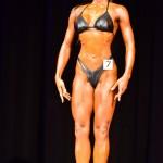 Bermuda Bodybuilding Prejudging Show, August 18 2012 (82)