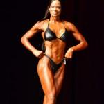 Bermuda Bodybuilding Prejudging Show, August 18 2012 (83)