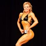 Bermuda Bodybuilding Prejudging Show, August 18 2012 (86)