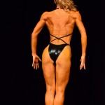 Bermuda Bodybuilding Prejudging Show, August 18 2012 (87)