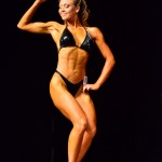 Bermuda Bodybuilding Prejudging Show, August 18 2012 (88)
