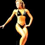Bermuda Bodybuilding Prejudging Show, August 18 2012 (90)