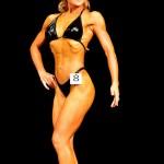 Bermuda Bodybuilding Prejudging Show, August 18 2012 (94)