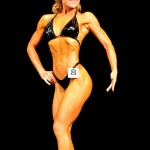 Bermuda Bodybuilding Prejudging Show, August 18 2012 (95)