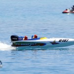 Bermuda Powerboat Around The Island Race, August 12 2012 (55)