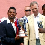 Cup Match Presentation Bermuda, August 3 2012 (11)
