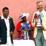 Cup Match Presentation Bermuda, August 3 2012 (14)