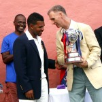 Cup Match Presentation Bermuda, August 3 2012 (15)