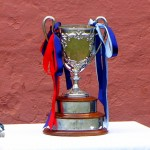 Cup Match Presentation Bermuda, August 3 2012 (18)