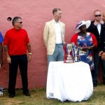 Cup Match Presentation Bermuda, August 3 2012 (26)