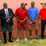 Cup Match Presentation Bermuda, August 3 2012 (27)