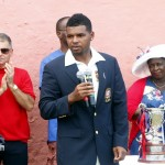 Cup Match Presentation Bermuda, August 3 2012 (5)