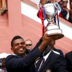 Cup Match Presentation Bermuda, August 3 2012 (7)