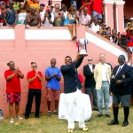 Cup Match Presentation Bermuda, August 3 2012 (9)