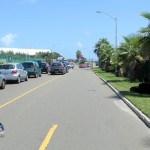 LF Wade International Airport Bermuda  Aug 26 2012 (5)