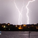 Lightning-Storm-Clouds-Bermuda-August-22-2012-14