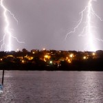 Lightning-Storm-Clouds-Bermuda-August-22-2012-30