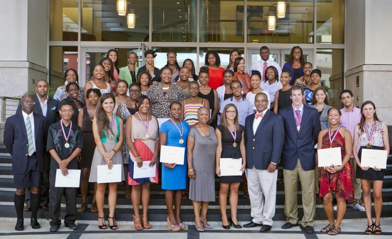 ... Interest Free Student Loans;; Mature Student Awards;; Sabbatical Awards; ...