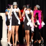 Miss Teen Bermuda Islands 2012, Aug 19 2012 (1)