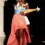 Miss Teen Bermuda Islands 2012, Aug 19 2012 (11)