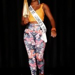 Miss Teen Bermuda Islands 2012, Aug 19 2012 (14)