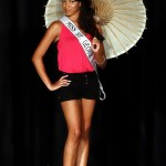 Miss Teen Bermuda Islands 2012, Aug 19 2012 (15)