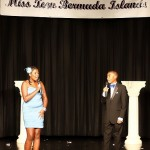 Miss Teen Bermuda Islands 2012, Aug 19 2012 (18)