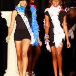 Miss Teen Bermuda Islands 2012, Aug 19 2012 (2)