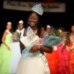 Miss Teen Bermuda Islands 2012, Aug 19 2012 (21)