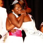 Miss Teen Bermuda Islands 2012, Aug 19 2012 (22)