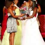 Miss Teen Bermuda Islands 2012, Aug 19 2012 (24)