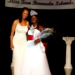 Miss Teen Bermuda Islands 2012, Aug 19 2012 (25)