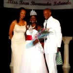Miss Teen Bermuda Islands 2012, Aug 19 2012 (26)