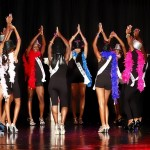 Miss Teen Bermuda Islands 2012, Aug 19 2012 (27)