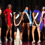 Miss Teen Bermuda Islands 2012, Aug 19 2012 (28)