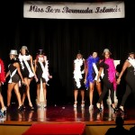 Miss Teen Bermuda Islands 2012, Aug 19 2012 (29)