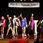 Miss Teen Bermuda Islands 2012, Aug 19 2012 (30)