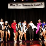 Miss Teen Bermuda Islands 2012, Aug 19 2012 (31)