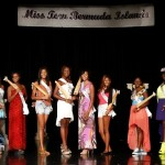 Miss Teen Bermuda Islands 2012, Aug 19 2012 (32)