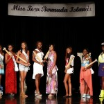 Miss Teen Bermuda Islands 2012, Aug 19 2012 (33)