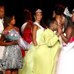 Miss Teen Bermuda Islands 2012, Aug 19 2012 (34)