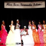 Miss Teen Bermuda Islands 2012, Aug 19 2012 (35)