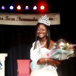 Miss Teen Bermuda Islands 2012, Aug 19 2012 (36)
