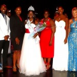 Miss Teen Bermuda Islands 2012, Aug 19 2012 (38)