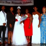 Miss Teen Bermuda Islands 2012, Aug 19 2012 (39)