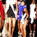 Miss Teen Bermuda Islands 2012, Aug 19 2012 (4)