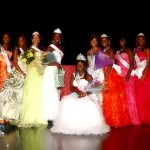 Miss Teen Bermuda Islands 2012, Aug 19 2012 (40)