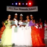 Miss Teen Bermuda Islands 2012, Aug 19 2012 (41)